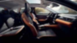 Neuer_Captur_Neuwagen_Renault_Gronau_Wes