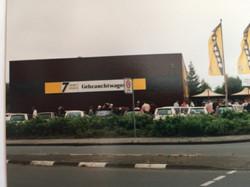 Autohaus Wallmeier Gronau