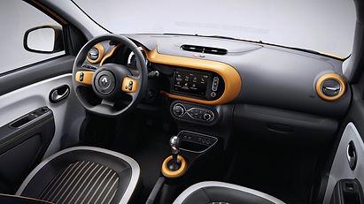 renault-twingo-interior-06_deutsches_dis