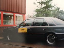 Vorführwagen Renault Wallmeier