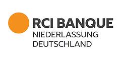 logo_rci.png