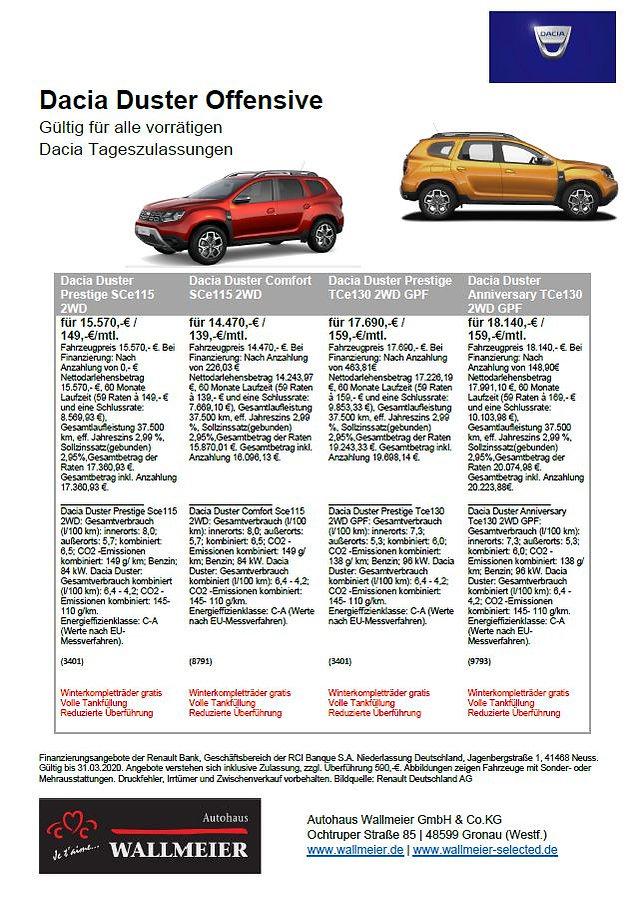 Dacia Offensive Bild Datei.JPG