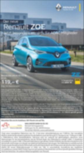 Renault ZOE Elektro gronau.jpg