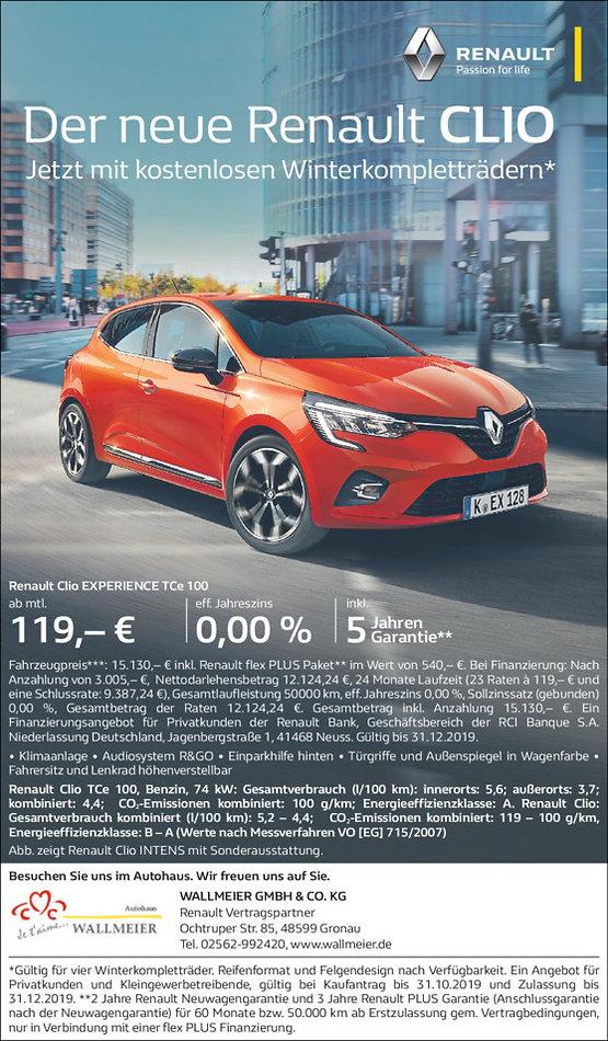 Clio 5 Neues Modell Neuwagen Gronau.jpg