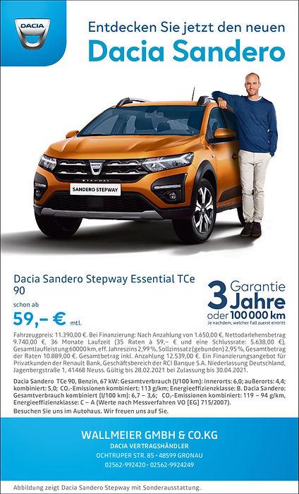 Dacia Sandero Stepway.jpg