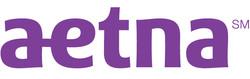 aetna_logo_purple.jpeg