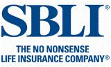 SBLI insurance logo.jpg