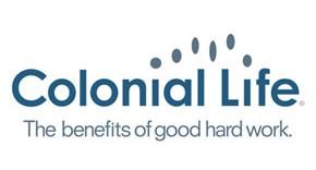 Colonial New Brand Logo.jpg