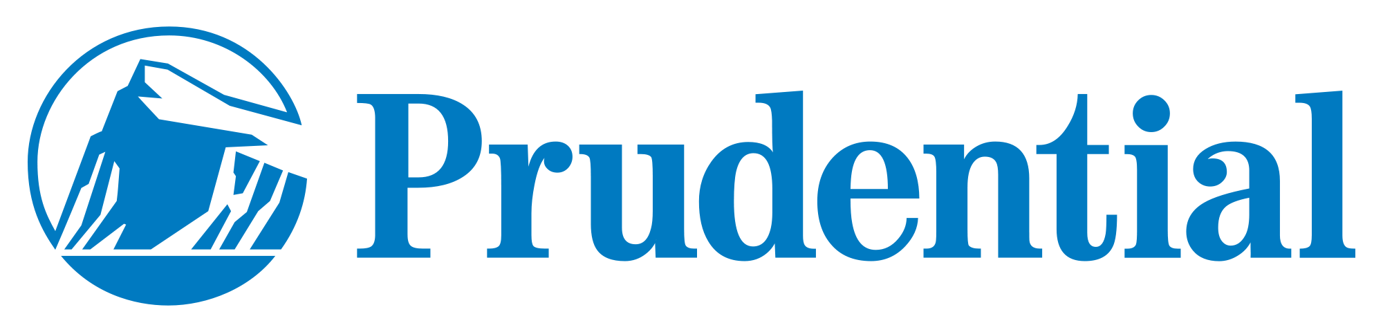 Prudential-logo.png