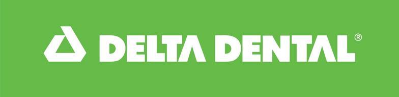 Delta_20Dental_20MO_20Logo.jpg