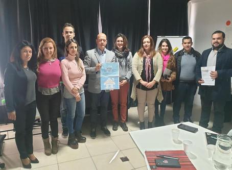 San Luis: pedirán tratamiento del proyecto de #LeyDeEmergenciaUVA
