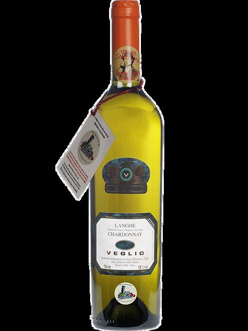 Langhe Chardonnay Doc Low Histamines