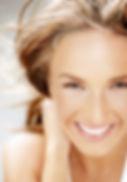 Cosmetic 2.jpg
