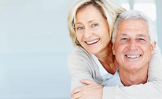 General or Denture - Elderly Couple.jpg
