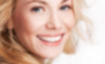 Cosmetic 3.jpg