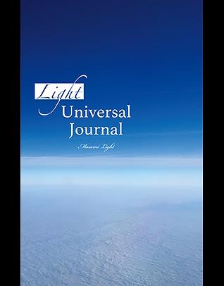 lightUJ_BH-cover.png