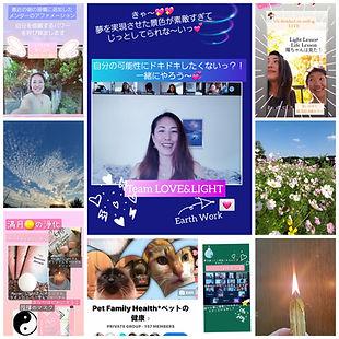 CollageMaker_20201208_220339363.jpg
