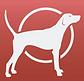 Soluciones para clinicas veterinarias
