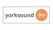 yorksound logo FINAL.png
