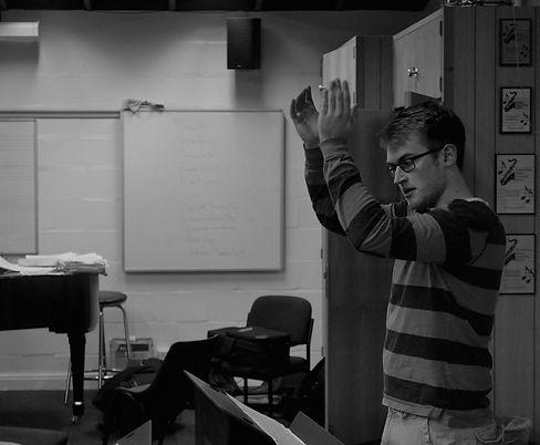 Big Band Conducting.jpg