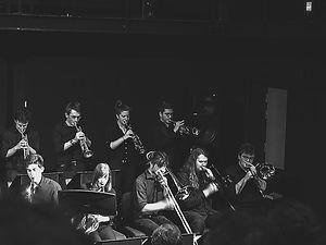 Uni Big Band 2.jpg