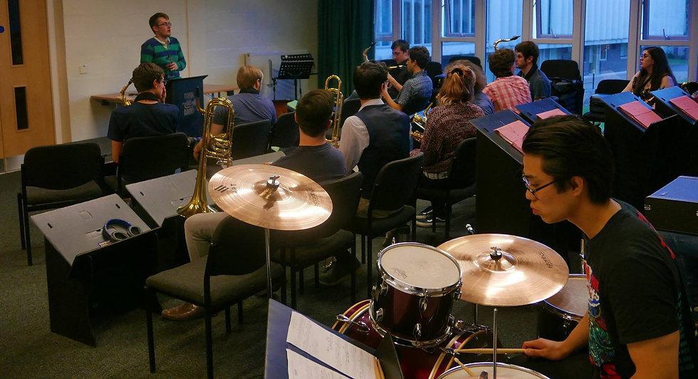 Big Band Rehearsal 2.jpg