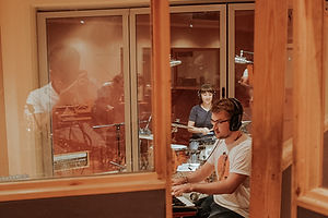 VHB @ blast studios 1.jpg
