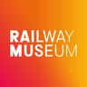 railway museum.png