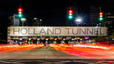 Jersey City, NJ - Holland Tunnel Modifications to Sump Pump Rooms Contract Value: $945,000