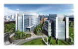 New York, NY - City College of NY, Advanced Science Research Center Contract Value: $695,400