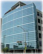 Newark NJ - Rutgers Campus - Life Sciences Building Contract Value: $2,136,668