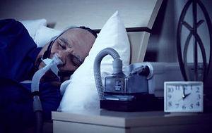 sleeping with PAP.jpg