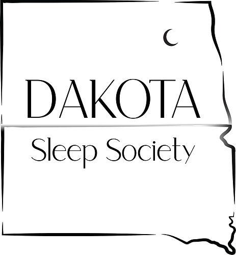 Dakota Sleep Society Logo.jpg