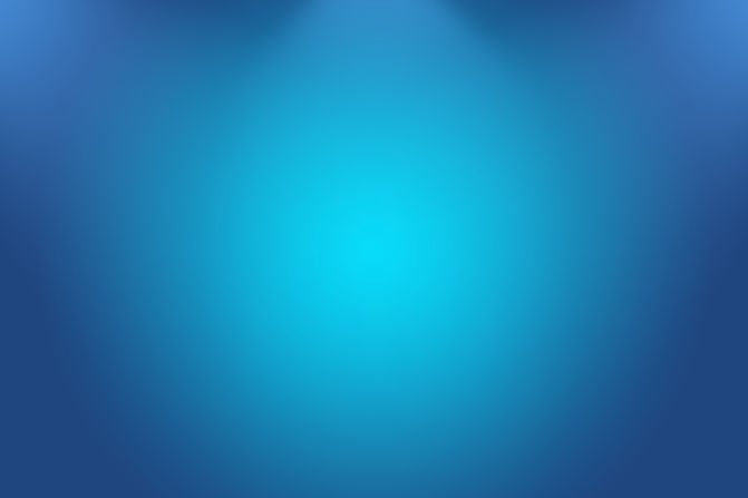 abstract-luxury-gradient-blue-background