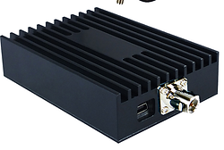 M2M Signal Booster.png