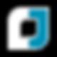IconLogo_JC_SolutionsB_P.png