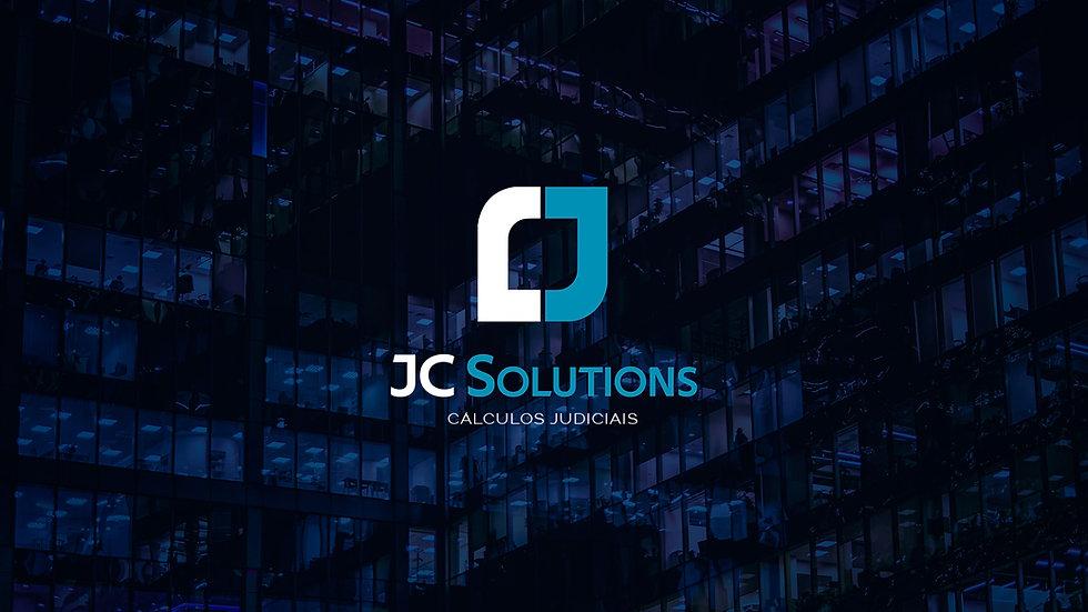 Capa-HD-JC-Solutions.jpg