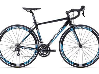 Soy triatleta ¿Qué bici requiero, de ruta ó contrarreloj?      La mejor bicicleta en relacion a tu i