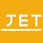 logo fond jaune.png