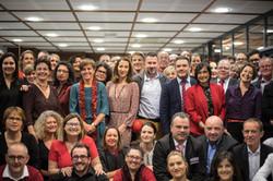 Noov'event 2019