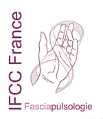 ifcc france logo 1.png