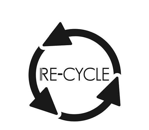 Re-cycle-logo-ciaccarini-showroom.jpeg