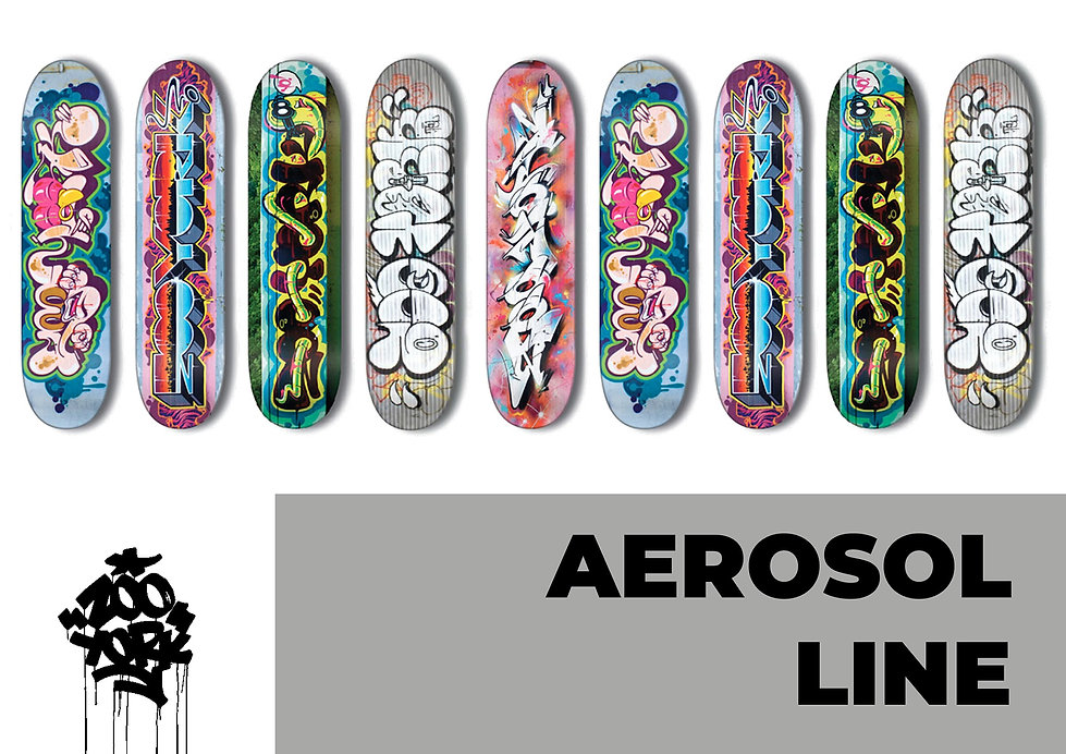 aerosol-line.jpg