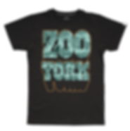 03-zoo-york-t-shirt.png