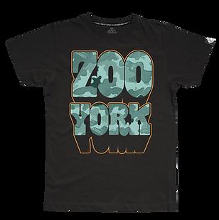 03-zoo-york-t-shirt.png