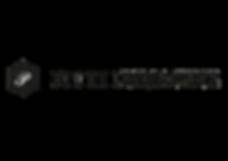 logo-pitti-immagine.png
