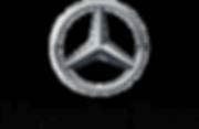 800px-Logo_della_Mercedes-Benz.svg.png