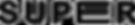 super_logo.png