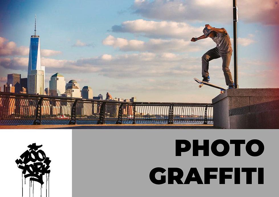photo-graffiti.jpg