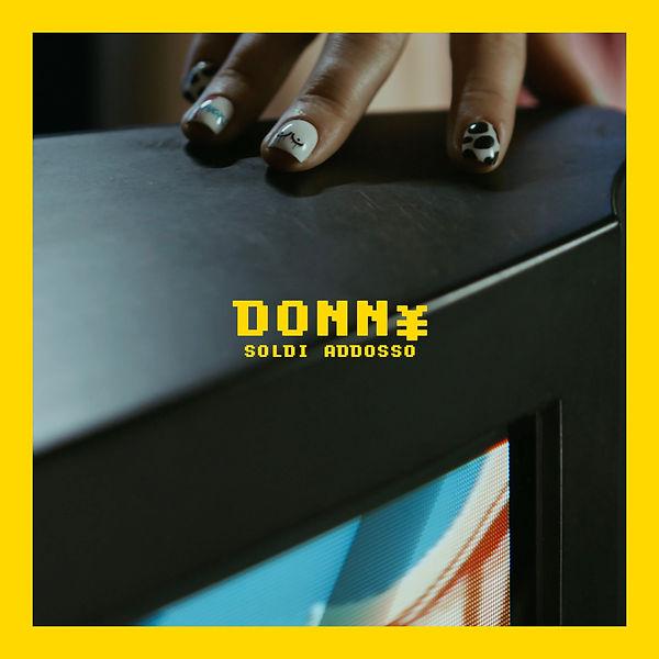 FILE COVER DONNY - SOLDI ADDOSSO.jpg